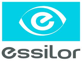 Essilor-logo