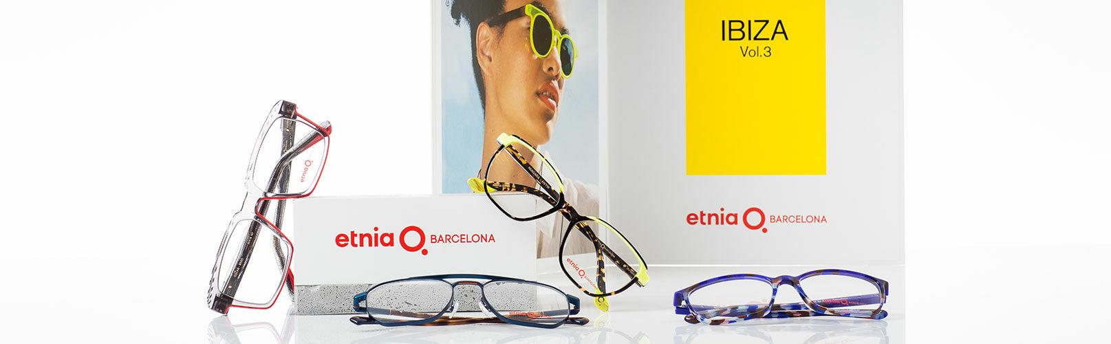 optiker-hilbich-brillen-12