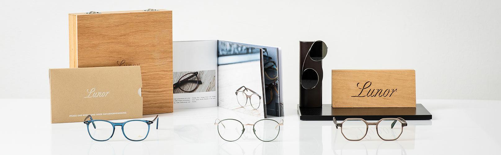optiker-hilbich-brillen-14