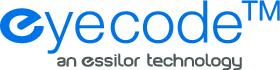 Eyecode_an_tech_bleu_Logo